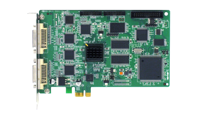 hybrid-capture-card-NV6000T