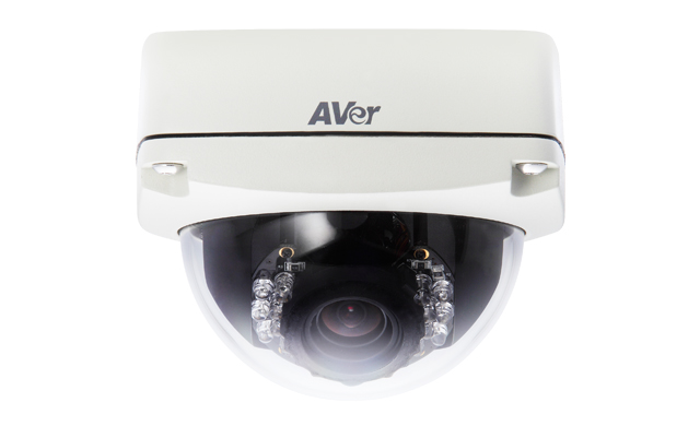 vandal-proof-dome-SF2111H-DVR
