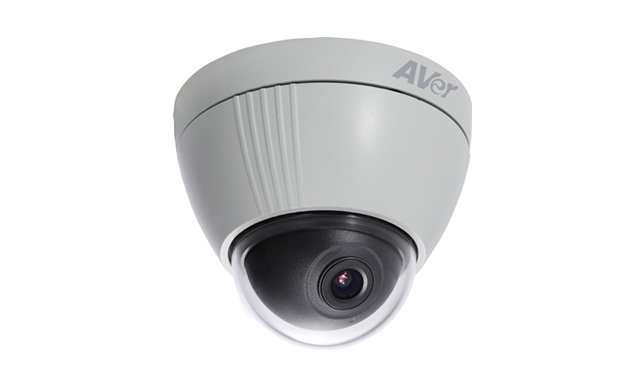 mini-vandal-dome-camera-fv1306