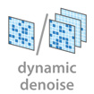 Dynamic Noise Reduction