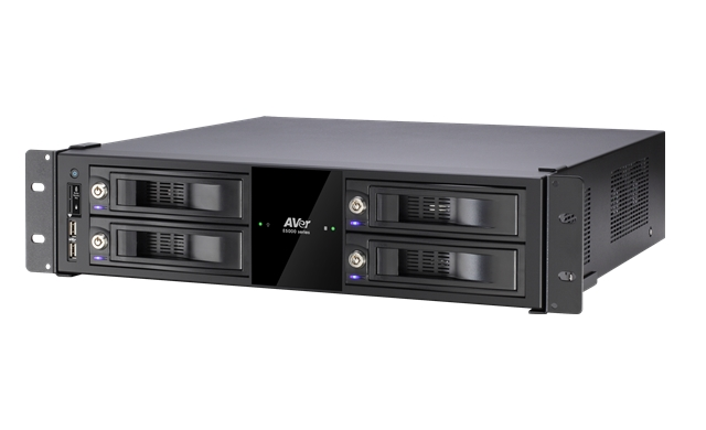 full-hd-nvr-e5016